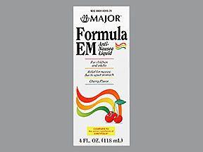 Fructose-Glucose-Phosphoric acid Oral Liquid