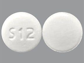 Erlotinib Oral Pill