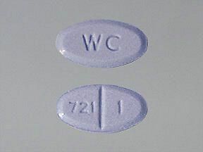 ESTRACE Oral Pill